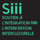 Siii - Soutien à l'intégration par l'intervention interculturelle